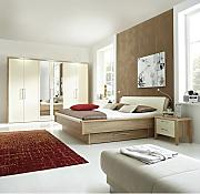 betten dieter knoll g nstig online kaufen bis zu 42 sparen lionshome. Black Bedroom Furniture Sets. Home Design Ideas