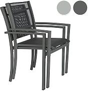 gartenst hle aus metall g nstig bei lionshome sterreich lionshome. Black Bedroom Furniture Sets. Home Design Ideas
