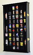 54 Shot Glas Shotglass Shooter Display Fall