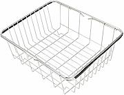Abtropfgestell Deep & Large Dish Drying Rack