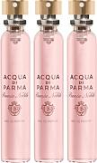 Acqua di Parma Damendüfte Peonia Nobile Leather
