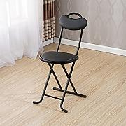 ALUK - High stools/Folding chairs Einfache