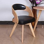 ALUK - High stools/Folding chairs Liegestuhl