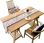 American Table Flag Light Home TV Schrank Strip