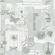Arthouse 665401 Papier Tapete Kollektion Option 2