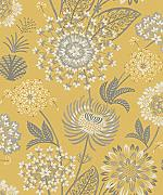 Arthouse 676206 Tapete Kollektion Bloom, Vintage