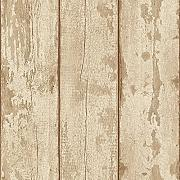 Arthouse 698108 Vlies Tapete Kollektion Textures
