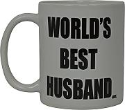 Best Funny Kaffee Tasse World 's Best Mann