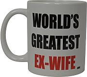 Best Funny Kaffee Tasse World 's Greatest,