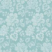 "BHF fd22735 ""Mirabelle Dotted Floral Tivoli"