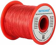 BNTECHGO 32 AWG Magnet Wire - Enameled Copper Wire