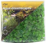 Cheeko Aquarium-Dekoration Grasmatte Typ 3, 12,5 x