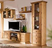 clever moebel schr nke g nstig bei lionshome sterreich. Black Bedroom Furniture Sets. Home Design Ideas