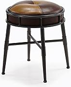Crazy stool ZWD Vintage Barhocker, Continental