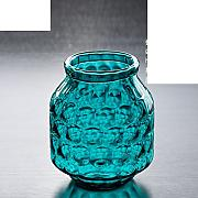Creative table vase/wasserglas/home decoration-C