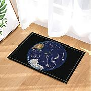 CUIMEISHEN Science Room Decor Planet Erde Bild von