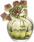 Dartington Crystal Little Treasures Optische Vase,