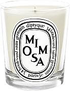 Diptyque Duft Mimosa Mini Candle 70g