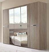 Dreams4Home Kleiderschrank 'Avicio',