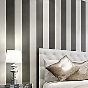 DUOCK Home Decoration Of Wall Paper Moderne