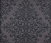 Dutch Wallcoverings 6835–7 Ornament Tapete,