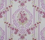 Dutch Wallcoverings 6850–6 Ornament
