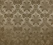 Dutch Wallcoverings 8152-48 Classic