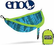 Eagles Nest Outfitters ENO Doublenest Print,