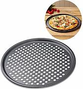 Ecosway Pizza-Backform, 30 cm,