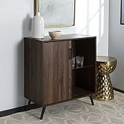 Eden Bridge Designs Sideboard, Kommode,