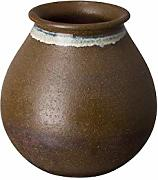 Emissary Home and Garden 06411RS Vase, Keramik,