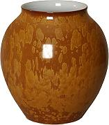 "Emissary Home & Garden Flair Vase 13"" H"