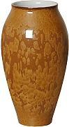 "Emissary Home & Garden Flair Vase 15"" H"