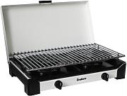 Enders® 1786 Campingkocher/-Grill Sydney mit ZS,