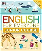 English for Everyone Junior: Beginner's