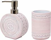 EXCELL Kendi Badaccessoires, Blush