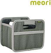 Faltbox Mini Home Collection Dust Olive / Uni