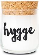 Feel Good Candle Duftkerze Duft Kerze hygge -