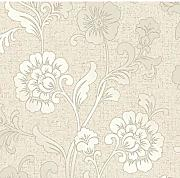 Fine Décor fd41971 Quarz Floral Tapete, gold