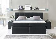 Furniture for Friends Möbelfreude® Boxspringbett