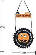 FXCCHEN Halloween Dekoration Requisiten, F