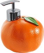heine home Seifenspender Apfel oder Orange Heine