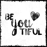 how about tee? - Be You Tiful - Beautiful -
