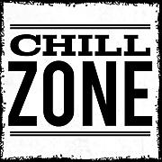 how about tee? - Chill Zone - stylischer