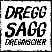 how about tee? - Dreggsagg dreggischer - Mainz -