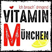 how about tee? - Ich brauch' dringend Vitamin