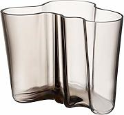 Iittala Alvar Aalto collection Vase 160 mm, leinen
