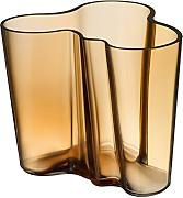 Iittala Alvar Aalto Collection Vase 95 mmm, Deser