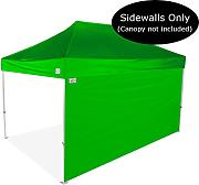 Impact Baldachin, Pop-Up-Pavillon, Polyester,