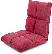 Klappsofa- Lounge Chairs Lounger Sofa Tatami